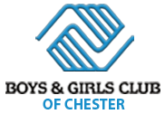 Boys and Girls Club of Chester