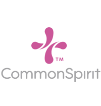 Common Spirit
