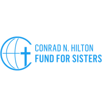 Conrad N Hilton Fund for Sisters